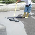 Opere collaudate cemento