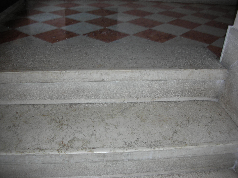 Davanzali In Marmo Botticino pulizia marmo archivi - gea - impresa di pulizie e